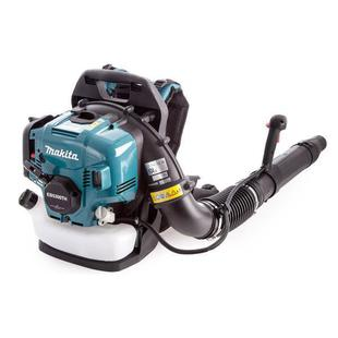 Makita EB5300TH
